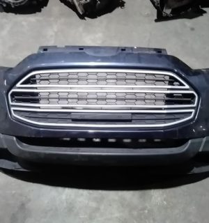 2014 FORD ECOSPORT FRONT BUMPER